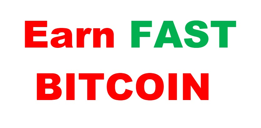 Earn upto $200 BITCOIN everyday - see PAYMENT PROOF