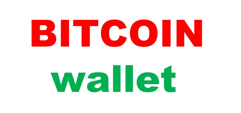 BITCOIN WALLET - get a FREE 1 BITCOIN .DAT file