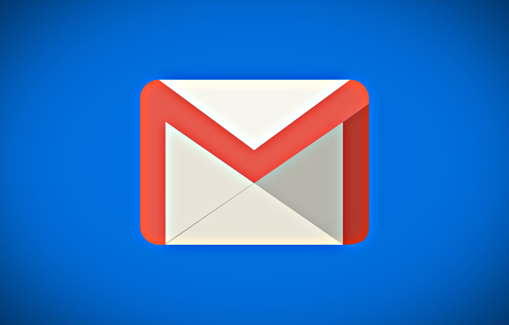 1000 GMail Accounts Male or female Google mail