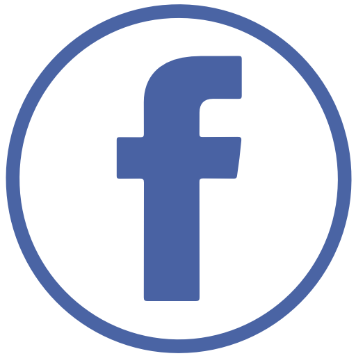 5 Facebook accounts Email included, Cookies