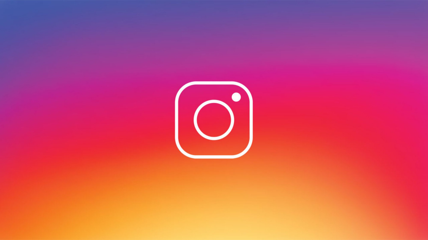 50 Instagram Accounts Email included !Verified sms!
