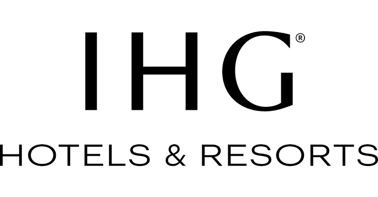 İHG HOTELS ACCOUNT WITH POINT 29K
