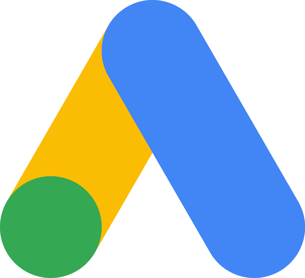France 80 € Google Ads (Adwords) promo code, coupon