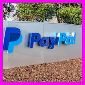 How to Bypass Paypal Email and Phone verification 2021