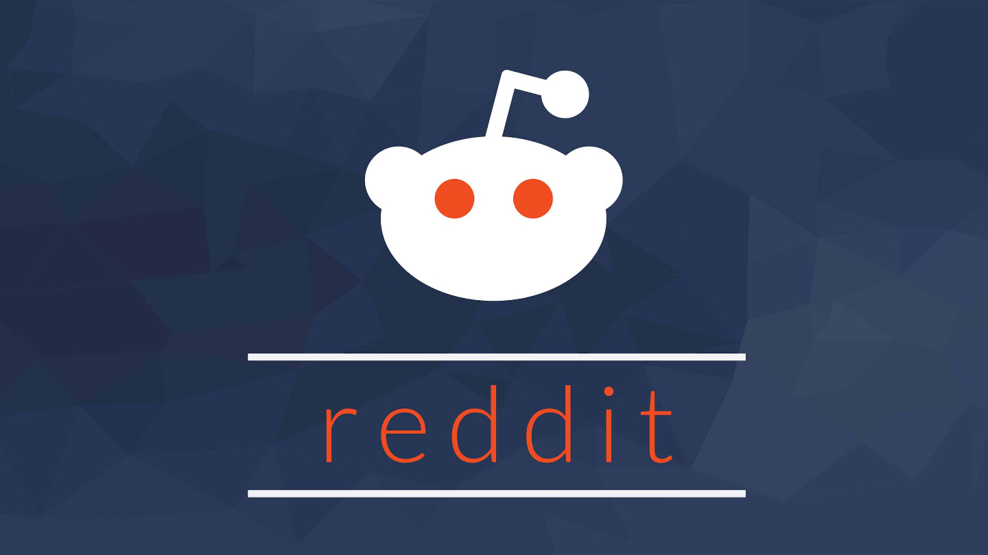5 Reddit Accounts | Verified by email(included in the s