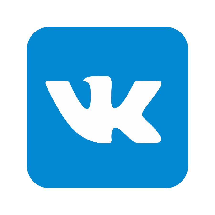 3 VKontakte Accounts Verified by SMS VK