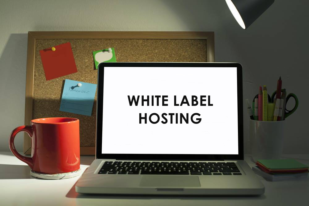 【【【 START YOUR OWN WEB HOSTING BUSINESS 】】】