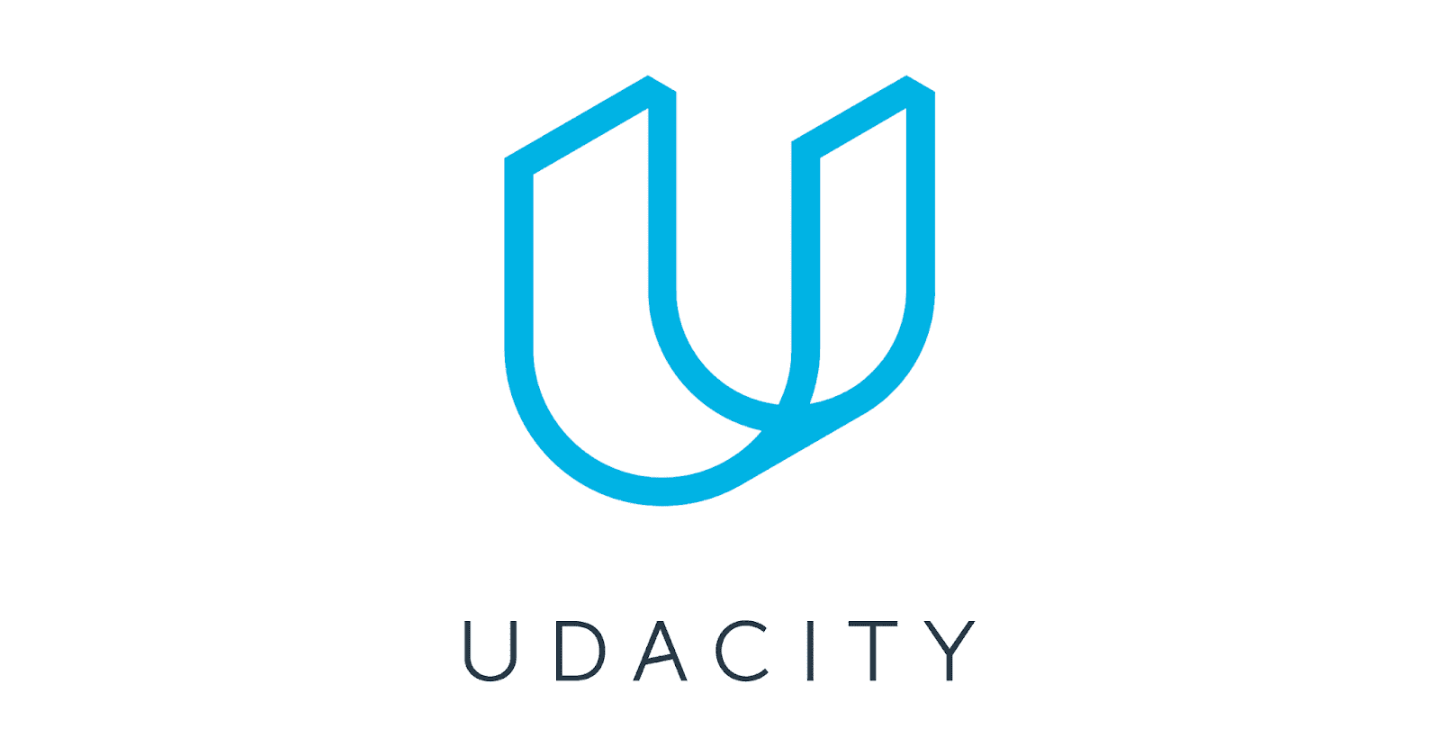 UDACITY PRIVATE ACCOUNT- ALL COURSES
