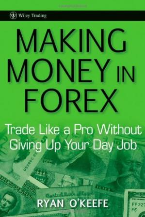 Making Money in Forex: Trade Like a Pro
