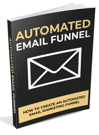 Automated Email Funnel