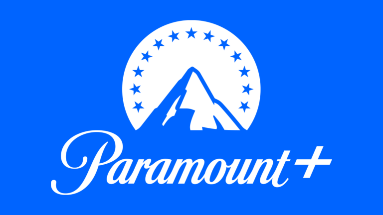PARAMOUNT PLUS ALL ACCESS NO ADS, ACTIVE ACCOUNT