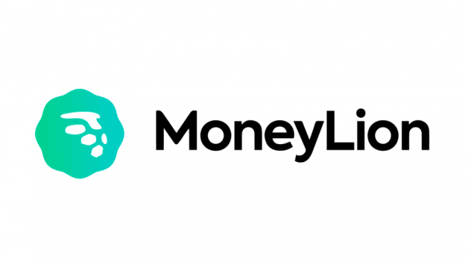 Moneylion Verified Bank Account , VBA for PayPal