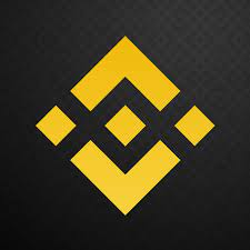Verified binance Spain account and any other country