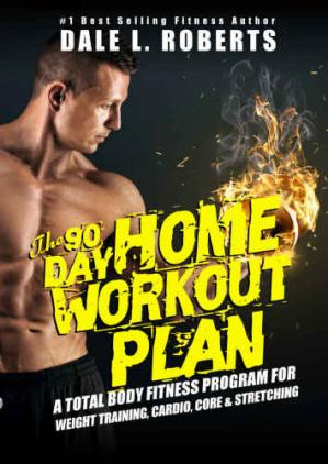 Lose weight fast! The ultimate weight loss handbook!