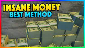 MAKE OVER $42,800 PER WEEK (UNSATURATED METHOD - 2021)