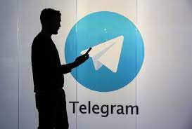 remove your competition from Telegram search